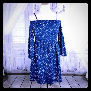 As You wish dress size M.  P13